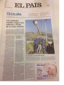El País1