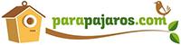 Parapajaros.com